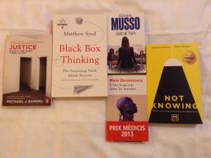 Reading List IMG_1013